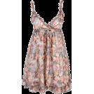 suza1607 Dresses -  haljina