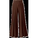 suza1607 Pants -  hlače