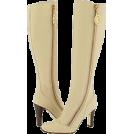 suza1607 Boots -  čizme