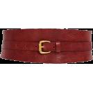 suza1607 Belt -  remen