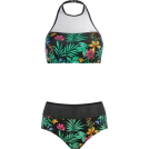 LadyDelish Swimsuit -  swimsuit