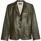 cilita  Jacket - coats -  theory