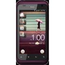 trendme.net Accessories -  HTC Rhyme