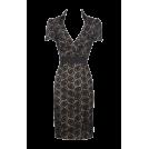 trendme.net Dresses -  coctail