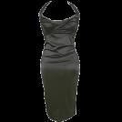 trendme.net Dresses -  lashblast mascara