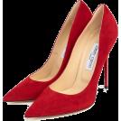 IncognitO Klassische Schuhe -  tufli c733d7e344b567618c4fc49d0ad0dfae