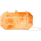 dehti Clutch bags -  tyler-ellis-clutch-pequena-perry