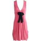 vanja crvenka Dresses -  Dress