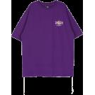 paculi T-shirts -  wconcept