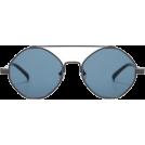 paculi Sunglasses -  wconcept