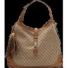 webmaster(s) @trendMe Hand bag -  Gucci, Jackie O