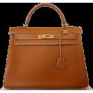 webmaster(s) @trendMe Hand bag -  Hermès, Kelly