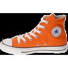 Converse - Tenisice - $27.99  ~ 177,81kn