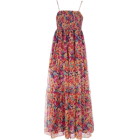 Dresses Colorful - Haljine -