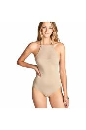 Arabella jumpsuit - My look