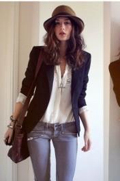 photo - My look
