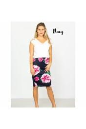 skirts, bottoms, women  - My look