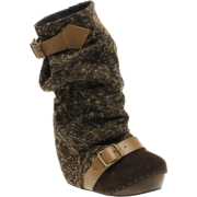 Čizme - ブーツ -