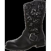 Čizme - Boots -