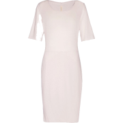 Dresses,fashion,holiday Gifts - Dresses - $95.00