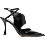 17271438 - Klasične cipele -