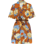 1970s style dress by Fendi - Dresses -