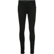 3x1 Second Skin Jeans - Personas - $135.00  ~ 115.95€