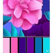 (450) Pinterest - Uncategorized -