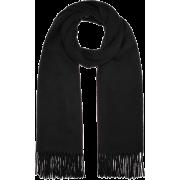 ACNE STUDIOS Canada cashmere scarf - Scarf -