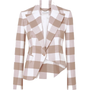 ALTUZARRA - Suits -