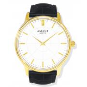 AMANT Arctic - Watches - $289.00