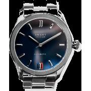 AMANT Côte d'Azur - Watches - $799.00