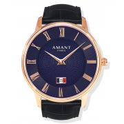 AMANT Paris - Watches - $329.00