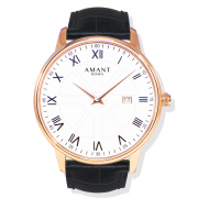 AMANT Roma - Watches - $329.00