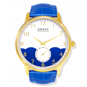 AMANT Stockholm - Watches - $329.00