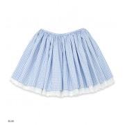 Suknje - Suknje -