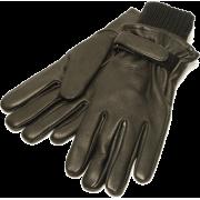 ANTONIO MUROLO: ディアスキングローブ - Gloves - ¥8,000  ~ $71.08