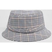 Панама в клетку ASOS DESIGN - Шляпы -