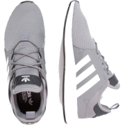 Adidas X_PLR - Sneaker low - 球鞋/布鞋 -