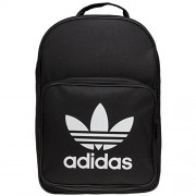 Adidas Originals Classic Trefoil Backpack - 平鞋 - $48.95  ~ ¥327.98