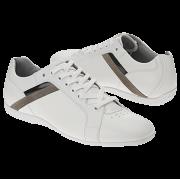 Hugo Boss tenisice - Sneakers -