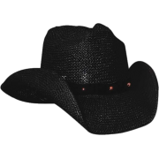 After Party by Bullhide - Hat -