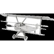 Airplane - Транспортные средства -