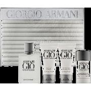 ACQUA DI GIO For Men Gift Set By GIORGIO ARMANI - Fragrances - $73.50