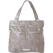 BCBGeneration Dinah Cement Tote - Bag - $98.00