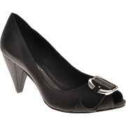 BCBGeneration Women's Geisha Pump - Shoes - $89.00