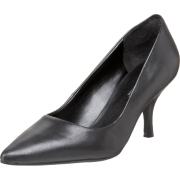 BCBGeneration Women's Lorena Pump - Shoes - $31.98