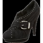 BCBGeneration Women's Minska Shoe Bootie - Boots - $44.99