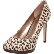 BCBGeneration Women's Tinas2 Pump - Shoes - $97.99