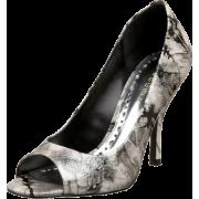BCBGeneration Women's pump - Sandals - $53.00